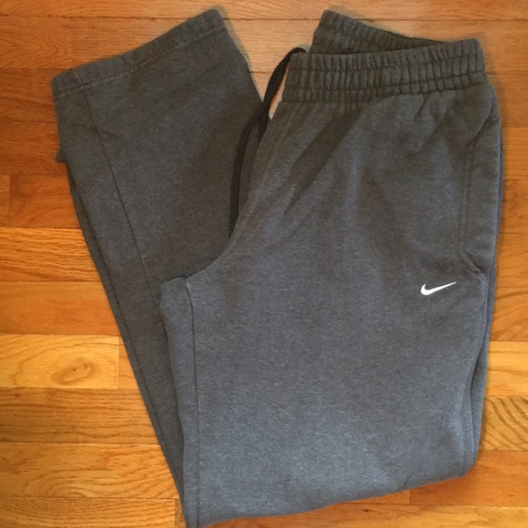 Nike Other - Nike Sweatpants